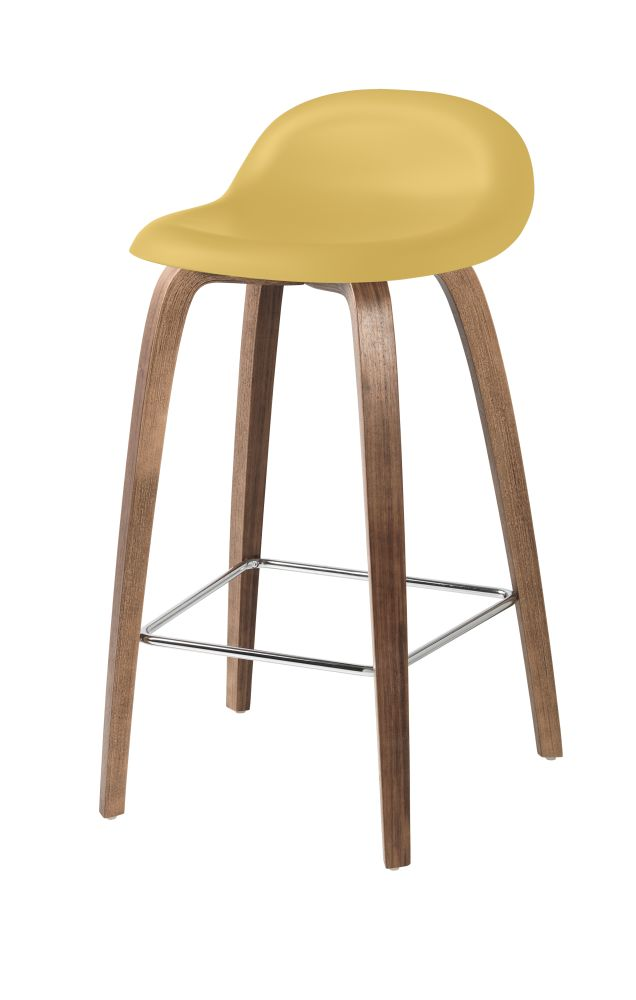 https://res.cloudinary.com/clippings/image/upload/t_big/dpr_auto,f_auto,w_auto/v1500974540/products/gubi-3d-wood-base-counter-stool-unupholstered-gubi-komplot-design-clippings-9295911.jpg