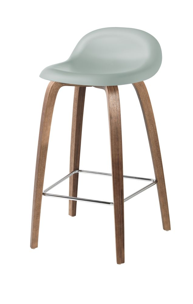 https://res.cloudinary.com/clippings/image/upload/t_big/dpr_auto,f_auto,w_auto/v1500974603/products/gubi-3d-wood-base-counter-stool-unupholstered-gubi-komplot-design-clippings-9297341.jpg