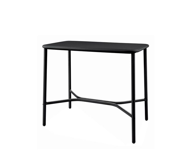 https://res.cloudinary.com/clippings/image/upload/t_big/dpr_auto,f_auto,w_auto/v1501222041/products/yard-counter-table-with-aluminium-top-emu-stefan-diez-clippings-9315781.jpg
