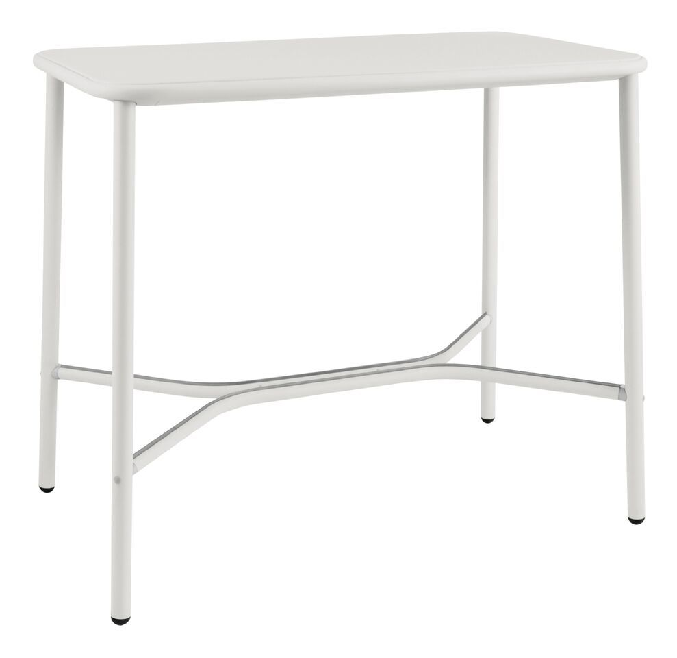 https://res.cloudinary.com/clippings/image/upload/t_big/dpr_auto,f_auto,w_auto/v1501222070/products/yard-counter-table-with-aluminium-top-emu-stefan-diez-clippings-9315791.jpg