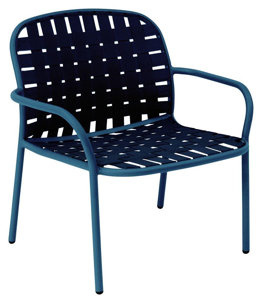 Matt White - White/Grey,EMU,Outdoor Chairs,armrest,chair,furniture,outdoor furniture