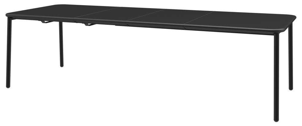 https://res.cloudinary.com/clippings/image/upload/t_big/dpr_auto,f_auto,w_auto/v1501226921/products/yard-extensible-table-with-aluminium-top-emu-stefan-diez-clippings-9316531.jpg