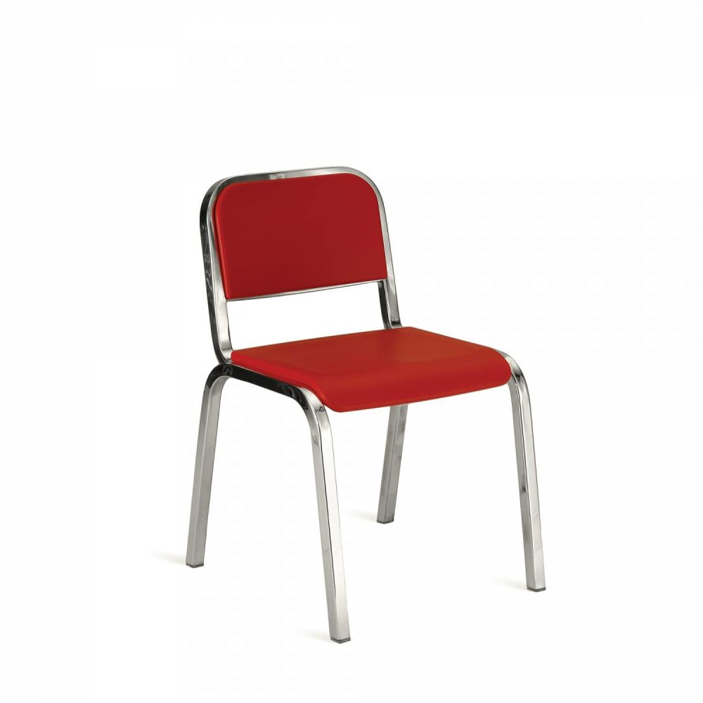 Gray, Brush, Bar Back,Emeco,Stools,chair,furniture,red