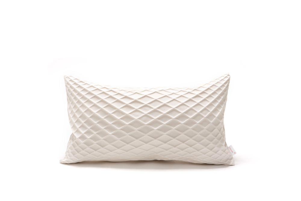 Rotem Cream,Mikabarr,Cushions,bedding,beige,cushion,furniture,linens,pillow,textile,throw pillow,white