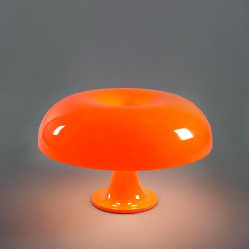 https://res.cloudinary.com/clippings/image/upload/t_big/dpr_auto,f_auto,w_auto/v1501669270/products/nesso-table-lamp-artemide-giancarlo-mattioli-gruppo-architetti-urbanisti-citt%C3%A0-nuova-clippings-9329751.jpg