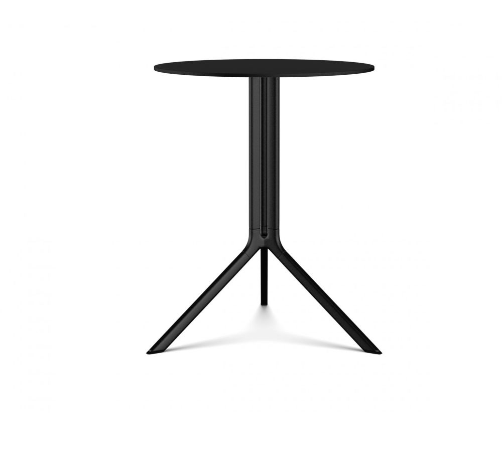 https://res.cloudinary.com/clippings/image/upload/t_big/dpr_auto,f_auto,w_auto/v1501726707/products/poule-round-table-fixed-top-kristalia-patrick-norguet-clippings-9331101.jpg