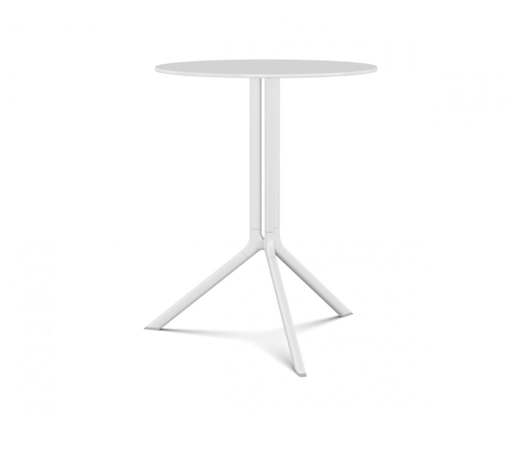 https://res.cloudinary.com/clippings/image/upload/t_big/dpr_auto,f_auto,w_auto/v1501726766/products/poule-round-table-fixed-top-kristalia-patrick-norguet-clippings-9331131.jpg