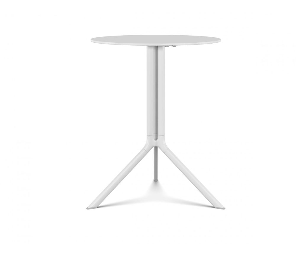 https://res.cloudinary.com/clippings/image/upload/t_big/dpr_auto,f_auto,w_auto/v1501728579/products/poule-round-table-tip-up-top-kristalia-patrick-norguet-clippings-9331241.jpg