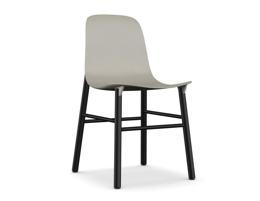 https://res.cloudinary.com/clippings/image/upload/t_big/dpr_auto,f_auto,w_auto/v1501735555/products/sharky-wood-base-polyurethane-seat-kristalia-neuland-paster-geldmacher-clippings-9331291.jpg