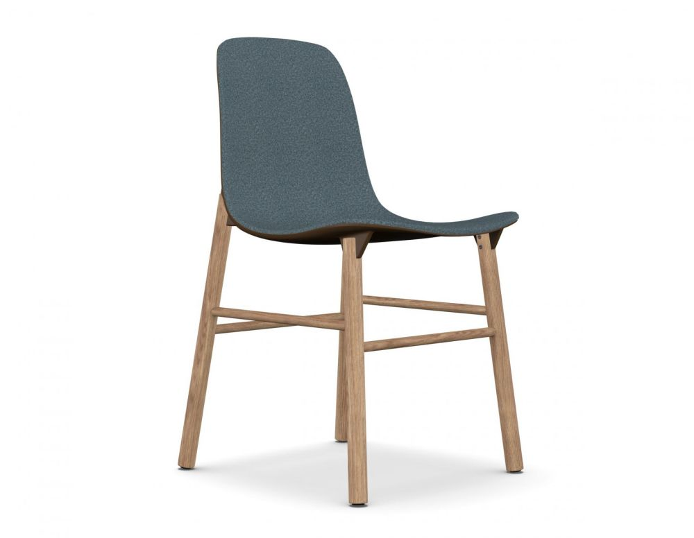 https://res.cloudinary.com/clippings/image/upload/t_big/dpr_auto,f_auto,w_auto/v1501738196/products/sharky-wood-base-with-seat-upholstery-kristalia-neuland-paster-geldmacher-clippings-9331641.jpg