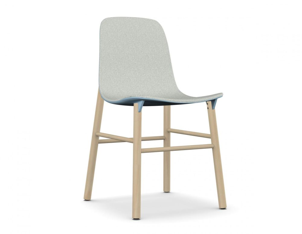 https://res.cloudinary.com/clippings/image/upload/t_big/dpr_auto,f_auto,w_auto/v1501738199/products/sharky-wood-base-with-seat-upholstery-kristalia-neuland-paster-geldmacher-clippings-9331671.jpg