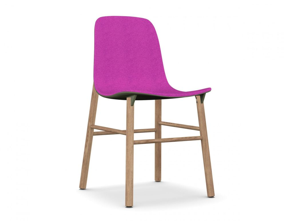 https://res.cloudinary.com/clippings/image/upload/t_big/dpr_auto,f_auto,w_auto/v1501738199/products/sharky-wood-base-with-seat-upholstery-kristalia-neuland-paster-geldmacher-clippings-9331681.jpg