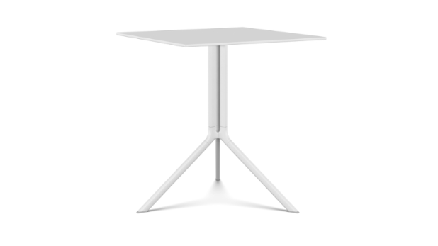 https://res.cloudinary.com/clippings/image/upload/t_big/dpr_auto,f_auto,w_auto/v1501757219/products/poule-square-table-tip-up-top-kristalia-patrick-norguet-clippings-9332961.png