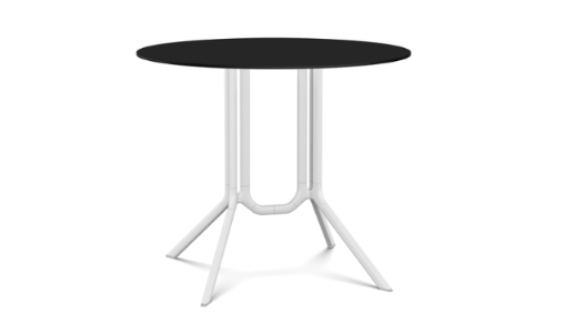 https://res.cloudinary.com/clippings/image/upload/t_big/dpr_auto,f_auto,w_auto/v1501757920/products/poule-double-table-round-fixed-top-kristalia-patrick-norguet-clippings-9333141.png