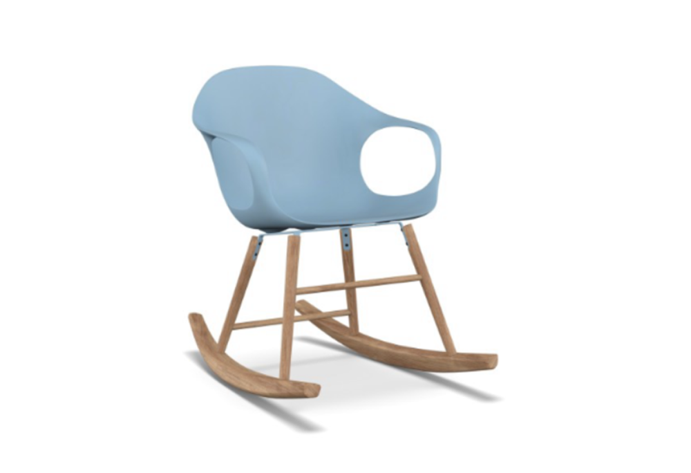 https://res.cloudinary.com/clippings/image/upload/t_big/dpr_auto,f_auto,w_auto/v1501758683/products/elephant-rocking-chair-polyurethane-seat-kristalia-neuland-paster-geldmacher-clippings-9333361.png