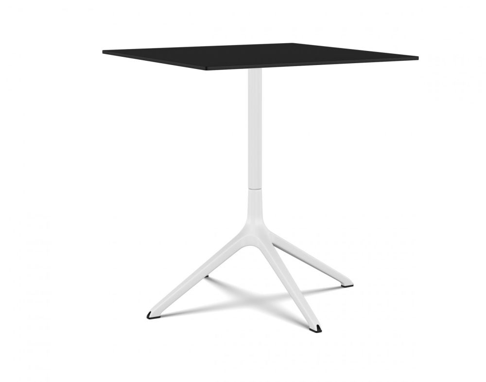https://res.cloudinary.com/clippings/image/upload/t_big/dpr_auto,f_auto,w_auto/v1501821435/products/elephant-square-table-tip-up-top-kristalia-neuland-paster-geldmacher-clippings-9334211.jpg