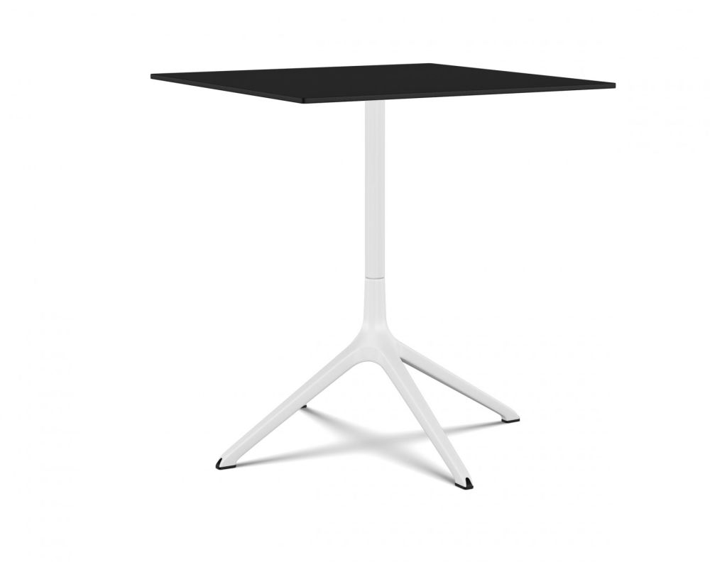 https://res.cloudinary.com/clippings/image/upload/t_big/dpr_auto,f_auto,w_auto/v1501821592/products/elephant-square-dining-table-fixed-top-kristalia-neuland-paster-geldmacher-clippings-9334221.jpg
