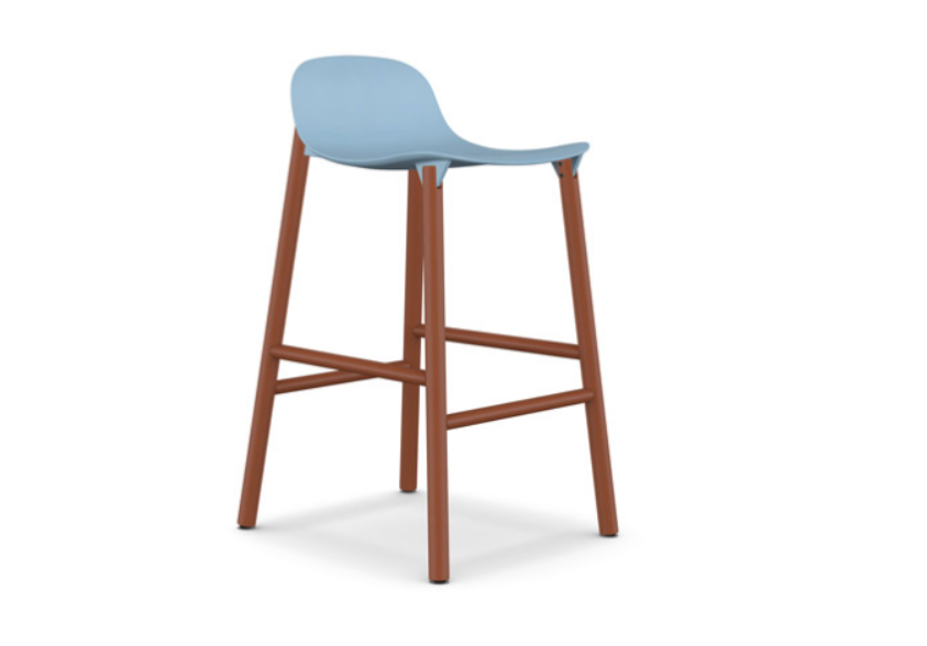 https://res.cloudinary.com/clippings/image/upload/t_big/dpr_auto,f_auto,w_auto/v1501821919/products/sharky-alu-stool-lowback-aluminium-base-kristalia-neuland-paster-geldmacher-clippings-9334241.png