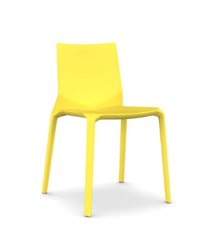 https://res.cloudinary.com/clippings/image/upload/t_big/dpr_auto,f_auto,w_auto/v1501827926/products/plana-chair-kristalia-lucidipevere-clippings-9334581.png