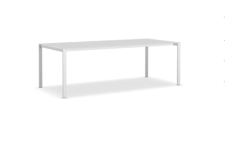 https://res.cloudinary.com/clippings/image/upload/t_big/dpr_auto,f_auto,w_auto/v1501829229/products/think-k-longo-aluminium-table-kristalia-luciano-bertoncini-clippings-9334811.png