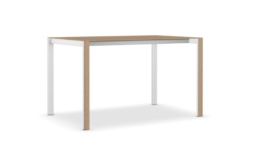 https://res.cloudinary.com/clippings/image/upload/t_big/dpr_auto,f_auto,w_auto/v1501830814/products/thin-k-wood-fixed-table-kristalia-luciano-bertoncini-clippings-9334931.png