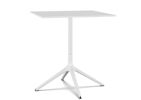 https://res.cloudinary.com/clippings/image/upload/t_big/dpr_auto,f_auto,w_auto/v1501839433/products/elephant-square-table-tip-up-top-kristalia-neuland-paster-geldmacher-clippings-9336111.png