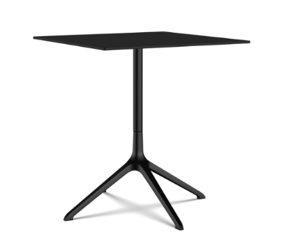 https://res.cloudinary.com/clippings/image/upload/t_big/dpr_auto,f_auto,w_auto/v1501839471/products/elephant-square-table-tip-up-top-kristalia-neuland-paster-geldmacher-clippings-9336121.png