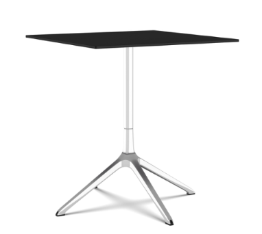 https://res.cloudinary.com/clippings/image/upload/t_big/dpr_auto,f_auto,w_auto/v1501839737/products/elephant-square-table-tip-up-top-kristalia-neuland-paster-geldmacher-clippings-9336151.png