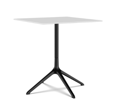 https://res.cloudinary.com/clippings/image/upload/t_big/dpr_auto,f_auto,w_auto/v1501840214/products/elephant-square-table-tip-up-top-kristalia-neuland-paster-geldmacher-clippings-9336171.png
