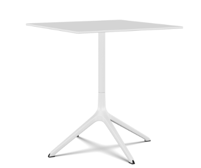 https://res.cloudinary.com/clippings/image/upload/t_big/dpr_auto,f_auto,w_auto/v1501844934/products/elephant-square-dining-table-fixed-top-kristalia-neuland-paster-geldmacher-clippings-9336541.png