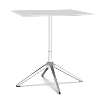 https://res.cloudinary.com/clippings/image/upload/t_big/dpr_auto,f_auto,w_auto/v1501845533/products/elephant-square-dining-table-fixed-top-kristalia-neuland-paster-geldmacher-clippings-9336681.png