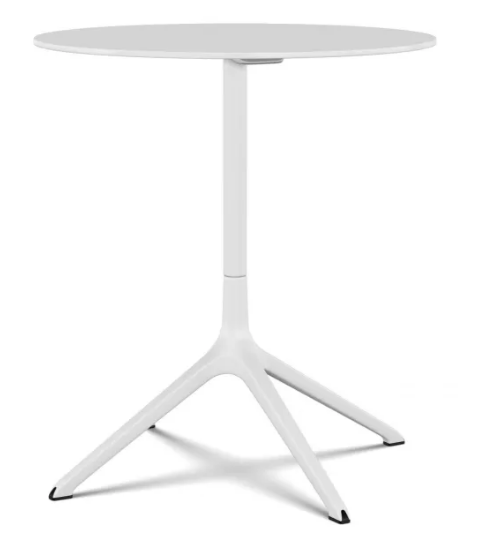 https://res.cloudinary.com/clippings/image/upload/t_big/dpr_auto,f_auto,w_auto/v1501847418/products/elephant-round-table-tip-up-top-kristalia-neuland-paster-geldmacher-clippings-9337171.png