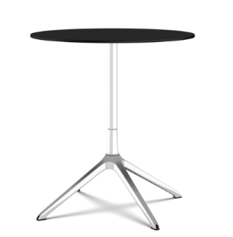 https://res.cloudinary.com/clippings/image/upload/t_big/dpr_auto,f_auto,w_auto/v1501847853/products/elephant-round-table-tip-up-top-kristalia-neuland-paster-geldmacher-clippings-9337231.png