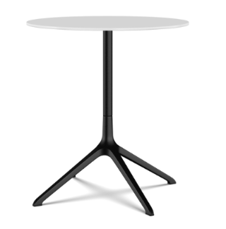https://res.cloudinary.com/clippings/image/upload/t_big/dpr_auto,f_auto,w_auto/v1501848113/products/elephant-round-table-tip-up-top-kristalia-neuland-paster-geldmacher-clippings-9337241.png