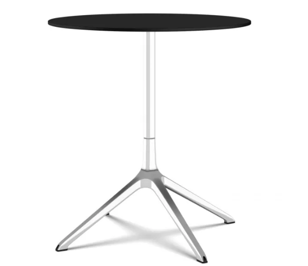 https://res.cloudinary.com/clippings/image/upload/t_big/dpr_auto,f_auto,w_auto/v1501850320/products/elephant-round-table-fixed-top-white-pure-white-69-x-75cm-kristalia-neuland-paster-geldmacher-clippings-9328131.png
