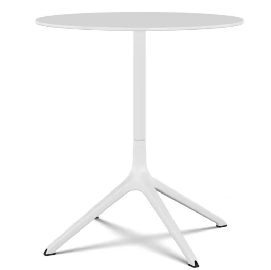 https://res.cloudinary.com/clippings/image/upload/t_big/dpr_auto,f_auto,w_auto/v1501850329/products/elephant-round-table-fixed-top-kristalia-neuland-paster-geldmacher-clippings-9337251.png