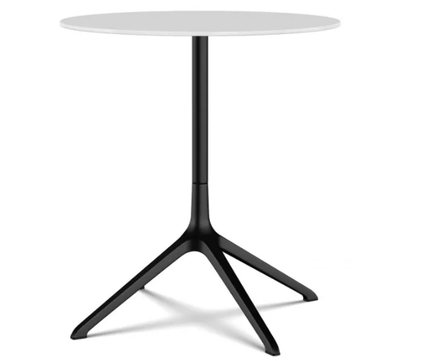 https://res.cloudinary.com/clippings/image/upload/t_big/dpr_auto,f_auto,w_auto/v1501850336/products/elephant-round-table-fixed-top-kristalia-neuland-paster-geldmacher-clippings-9337261.png