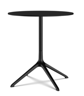https://res.cloudinary.com/clippings/image/upload/t_big/dpr_auto,f_auto,w_auto/v1501850629/products/elephant-round-table-fixed-top-kristalia-neuland-paster-geldmacher-clippings-9337271.png