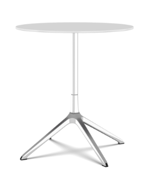 https://res.cloudinary.com/clippings/image/upload/t_big/dpr_auto,f_auto,w_auto/v1501850959/products/elephant-round-table-fixed-top-kristalia-neuland-paster-geldmacher-clippings-9337301.png