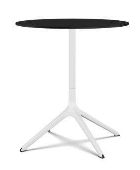 https://res.cloudinary.com/clippings/image/upload/t_big/dpr_auto,f_auto,w_auto/v1501851732/products/elephant-round-table-fixed-top-kristalia-neuland-paster-geldmacher-clippings-9337311.png