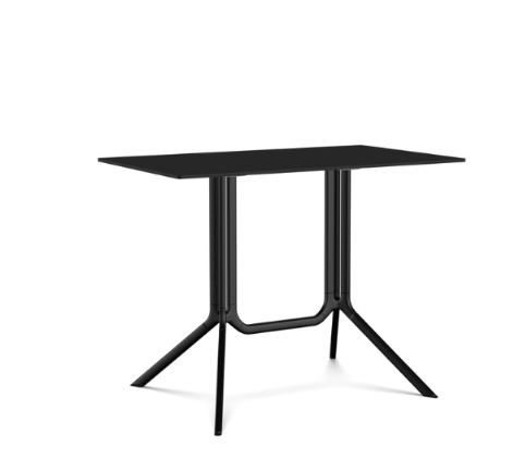 https://res.cloudinary.com/clippings/image/upload/t_big/dpr_auto,f_auto,w_auto/v1501852209/products/poule-double-table-rectangular-tip-up-top-kristalia-patrick-norguet-clippings-9337331.png