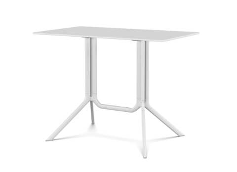 https://res.cloudinary.com/clippings/image/upload/t_big/dpr_auto,f_auto,w_auto/v1501852238/products/poule-double-table-rectangular-tip-up-top-kristalia-patrick-norguet-clippings-9337351.png