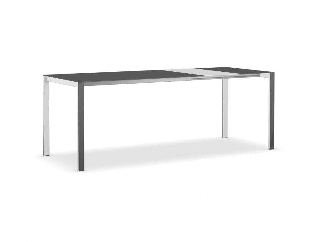 https://res.cloudinary.com/clippings/image/upload/t_big/dpr_auto,f_auto,w_auto/v1501929844/products/thin-k-aluminium-extensible-table-kristalia-luciano-bertoncini-clippings-9340561.jpg
