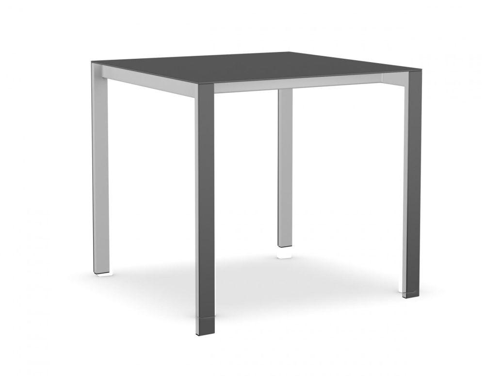 https://res.cloudinary.com/clippings/image/upload/t_big/dpr_auto,f_auto,w_auto/v1501930768/products/thin-k-aluminium-fixed-table-kristalia-luciano-bertoncini-clippings-9340571.jpg