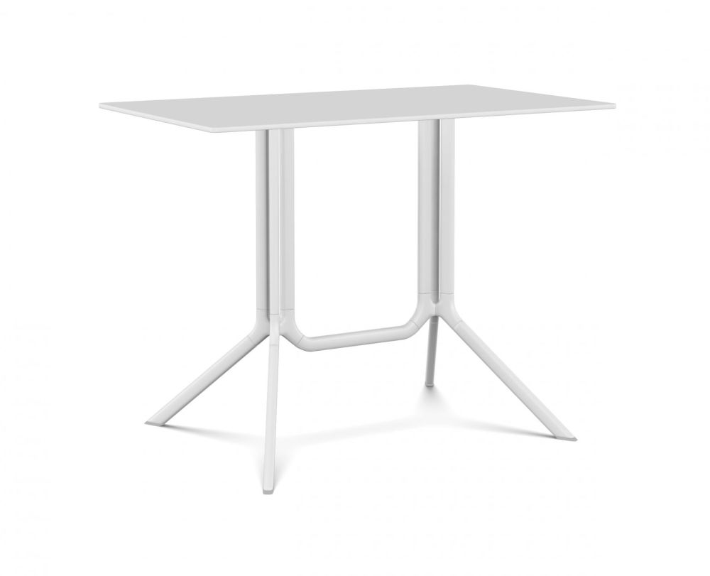 https://res.cloudinary.com/clippings/image/upload/t_big/dpr_auto,f_auto,w_auto/v1501940641/products/poule-double-table-rectangular-fixed-top-kristalia-patrick-norguet-clippings-9341051.jpg