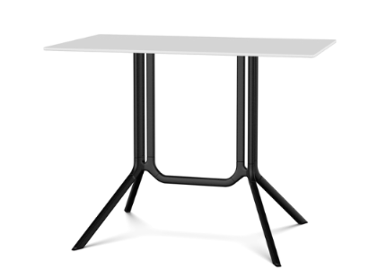 https://res.cloudinary.com/clippings/image/upload/t_big/dpr_auto,f_auto,w_auto/v1501940972/products/poule-double-table-rectangular-fixed-top-kristalia-patrick-norguet-clippings-9341061.png