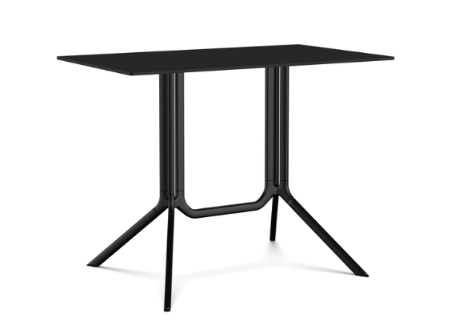 https://res.cloudinary.com/clippings/image/upload/t_big/dpr_auto,f_auto,w_auto/v1501941467/products/poule-double-table-rectangular-fixed-top-kristalia-patrick-norguet-clippings-9341071.png