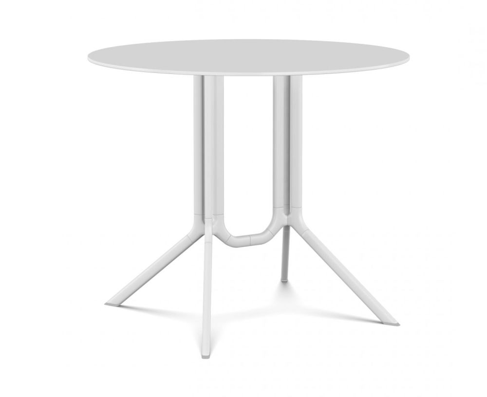 https://res.cloudinary.com/clippings/image/upload/t_big/dpr_auto,f_auto,w_auto/v1501944072/products/poule-double-table-round-fixed-top-kristalia-patrick-norguet-clippings-9341121.jpg