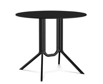 https://res.cloudinary.com/clippings/image/upload/t_big/dpr_auto,f_auto,w_auto/v1501944322/products/poule-double-table-round-fixed-top-kristalia-patrick-norguet-clippings-9341131.png