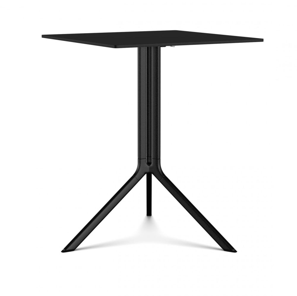 https://res.cloudinary.com/clippings/image/upload/t_big/dpr_auto,f_auto,w_auto/v1501945317/products/poule-square-table-tip-up-top-kristalia-patrick-norguet-clippings-9341161.jpg